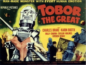 1954-tobor-the-great