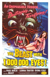 1955-beast-with-million-eyes