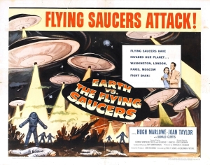1956-earth-vs-flying-saucers
