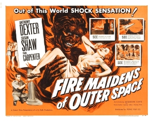 1956-fire-maidens-of-outer-space