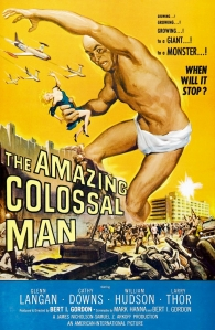 1957-amazing-colossal-man