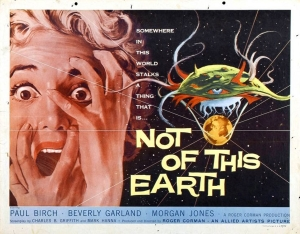 1957-not-of-this-earth