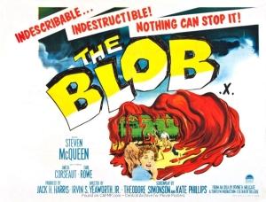 1958-blob