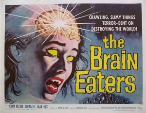 1958-brain-eaters