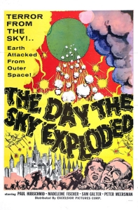 1958-day-sky-exploded