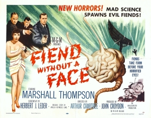 1958-fiend-without-face