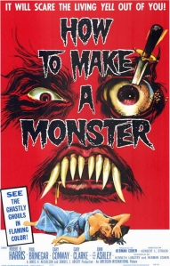 1958-how-to-make-monster-movie