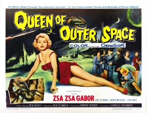 1958-queen-of-outer-space