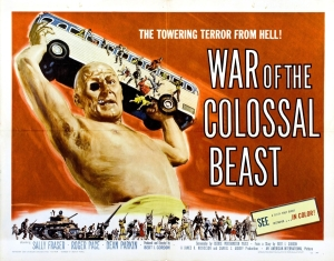 1958-war-of-the-colossal-beats