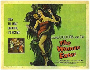 1958-woman-eater