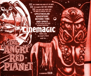 1959-angry-red-planet