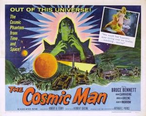 1959-cosmic-man
