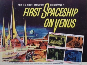 1960-first-spaceship-on-venus