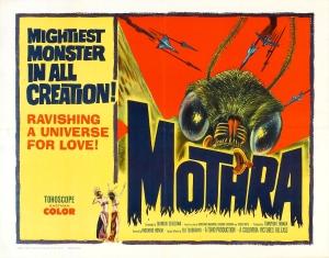 1961-mothra