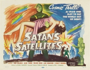 1961-satans-satellites