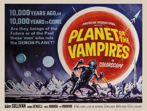 1965-planet-of-vampires