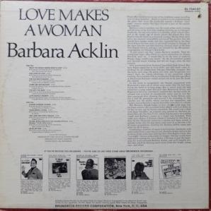 acklin-barbara-66-01-b