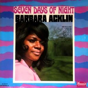 acklin-barbara-69-01-a