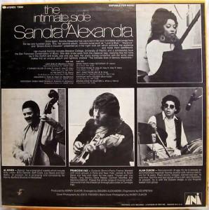 alexandra-sandra-69-01-b