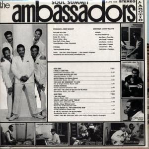 ambassadors-69-01-b