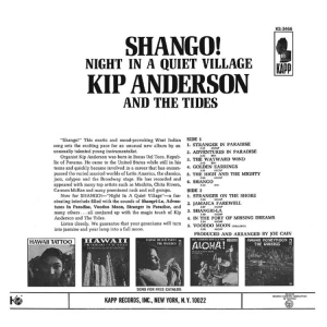 anderson-kip-65-01-b