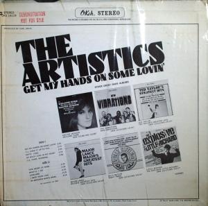 artistics-68-01-b