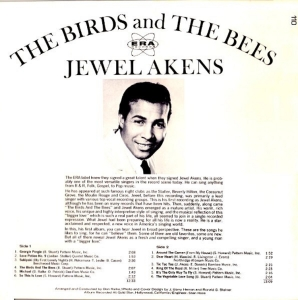 atkins-jewell-65-01-b