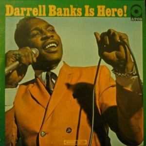 banks-darrell-67-01-a