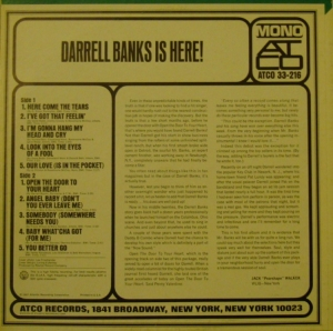 banks-darrell-67-01-b