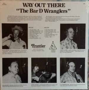 bar-d-wranglers-01-b