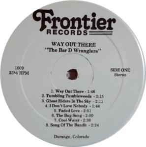 bar-d-wranglers-01-c