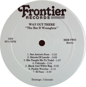 bar-d-wranglers-01-d