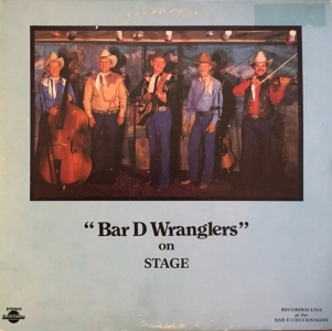bar-d-wranglers-02-a