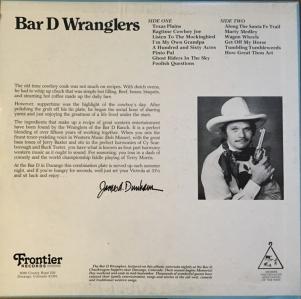 bar-d-wranglers-02-b