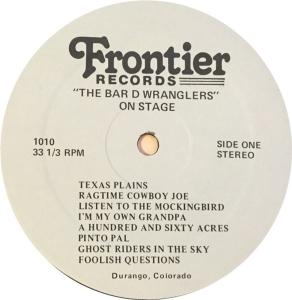 bar-d-wranglers-02-c