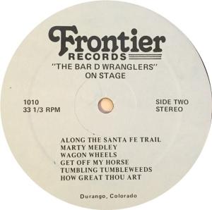 bar-d-wranglers-02-d
