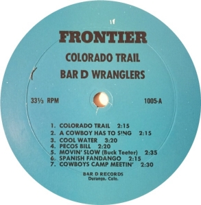 bar-d-wranglers-04-c