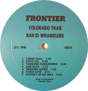bar-d-wranglers-04-d