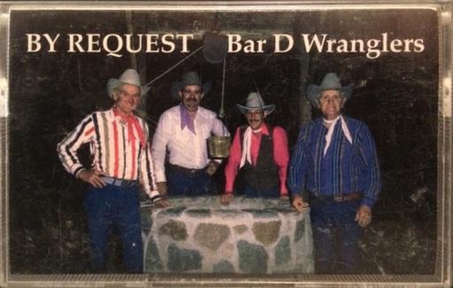 bar-d-wranglers-05-a