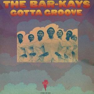 bar-kays-69-01-a