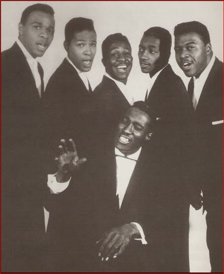 barksdales-left-w-moonglows