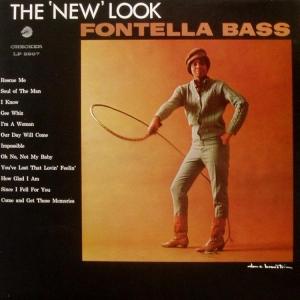 bass-fontella-66-01-a