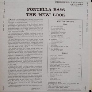 bass-fontella-66-01-b