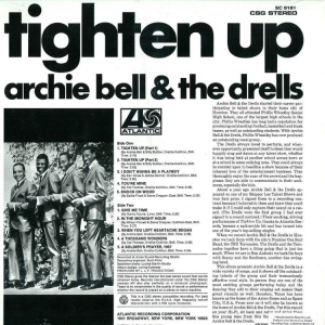 bell-archie-drells-68-01-b