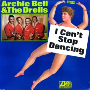 bell-archie-drells-68-02-a