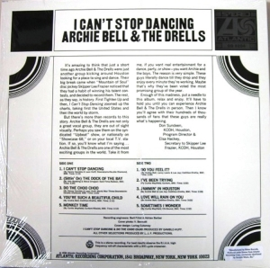 bell-archie-drells-68-02-b