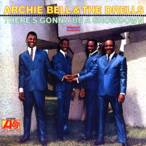 bell-archie-drells-69-01-a