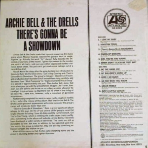 bell-archie-drells-69-01-b
