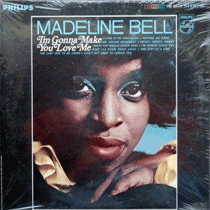 bell-madeline-68-01-a