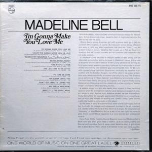 bell-madeline-68-01-b